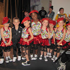 mfs camera_srs at recital 2012 146.JPG