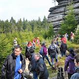 2014-04-13 - Waldführung am kleinen Waldstein (von Uwe Look) - DSC_0448_stitch.JPG