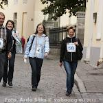 2013.09.18 Alma Linnasprint Tallinna II etapp - AS20130918TLLS_031S.jpg