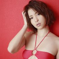 Bomb.TV 2007-02 Mayuko Iwasa BombTV-im028.jpg