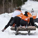 03.03.12 Eesti Ettevõtete Talimängud 2012 - Reesõit - AS2012MAR03FSTM_127S.JPG