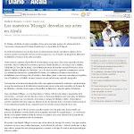 Diario de Alcala.jpg