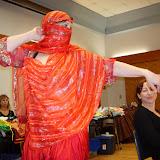 MEDGE Swap Meet & Mystery Dancer - mystery3.jpg