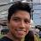 Jose Sarmiento's profile photo