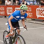 2013.06.01 Tour of Estonia - Tartu Grand Prix 150km - AS20130601TOETGP_214S.jpg