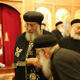 H.H Pope Tawadros II Visit (4th Album) - M09A9257.JPG