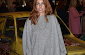 Stacey Dooley is dating Kevin Clifton, says ex-boyfriend