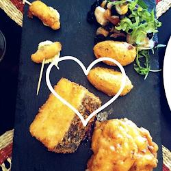 Restaurante Bacalhoeiro's profile photo