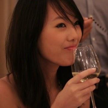 Jamie Lai Photo 20