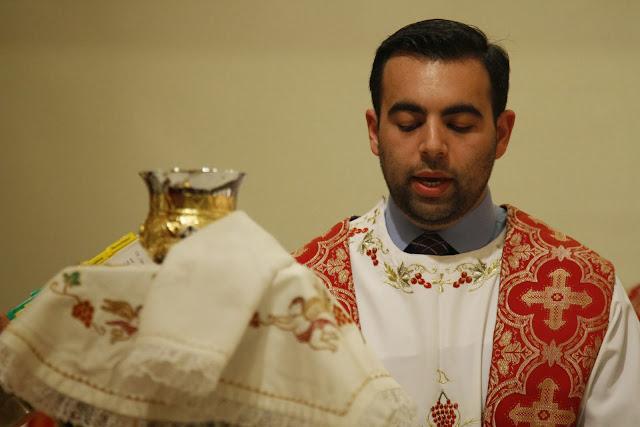 Nativity Feast 2014 - _MG_2356.JPG