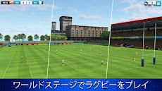 Rugby Nations 19のおすすめ画像5