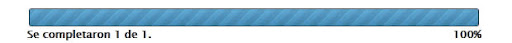 instalar-drupal-7-en-windows-7-instalar-configurar-traducciones