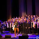 Fotografia%2Breporta%25C5%25BCowa%2BHanamiStudio%2B%25285%2529 Koncert finałowy VI Warsztatów Gospel
