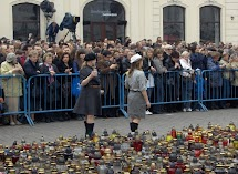 krakowskie przedmieście warszawa 4wiecień 2010 021.jpg
