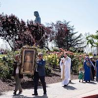 2018Apr8 Divine Mercy Sunday 07