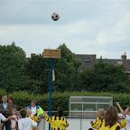Schoolkorfbal 2008 (7).JPG
