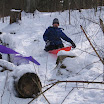 2008 Troop Campouts - 2008-03--02%2B019.jpg