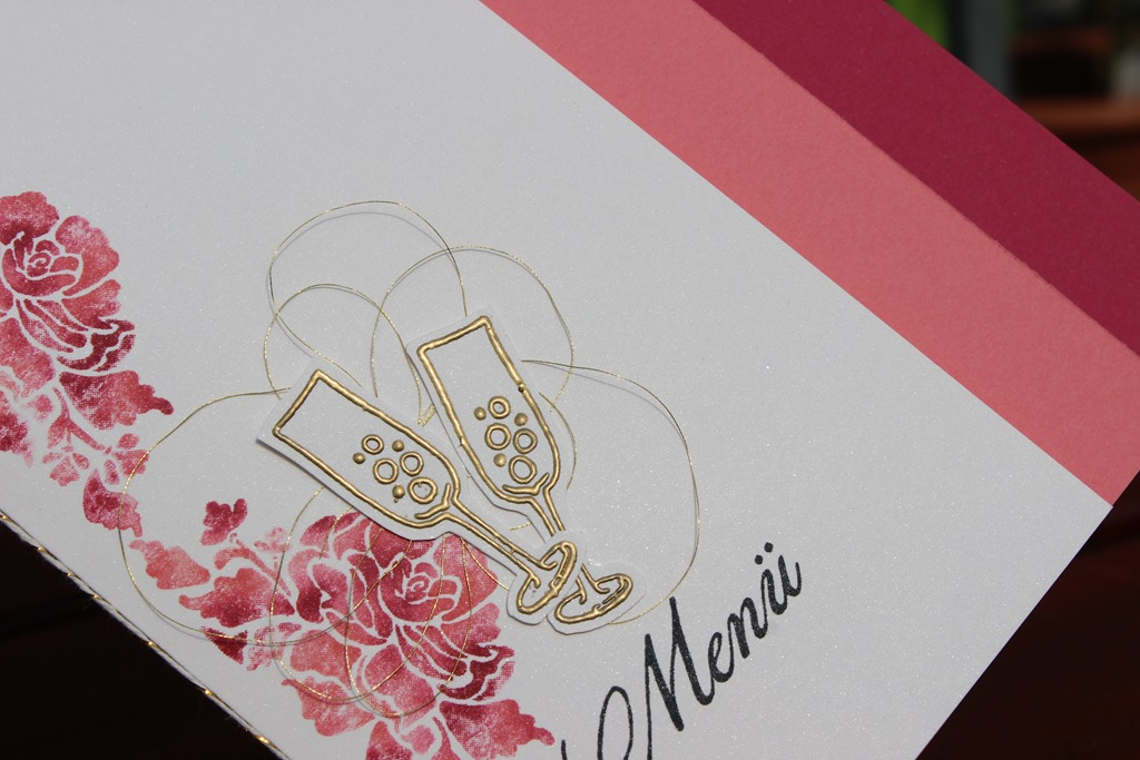 [Florale+Gr%C3%BC%C3%9Fe+Stampin+Up+Hochzeit+Einladung+Men%C3%BCkarte+Platzkarte+Pink+Rosa+Gold+Schimmer+02%5B2%5D]