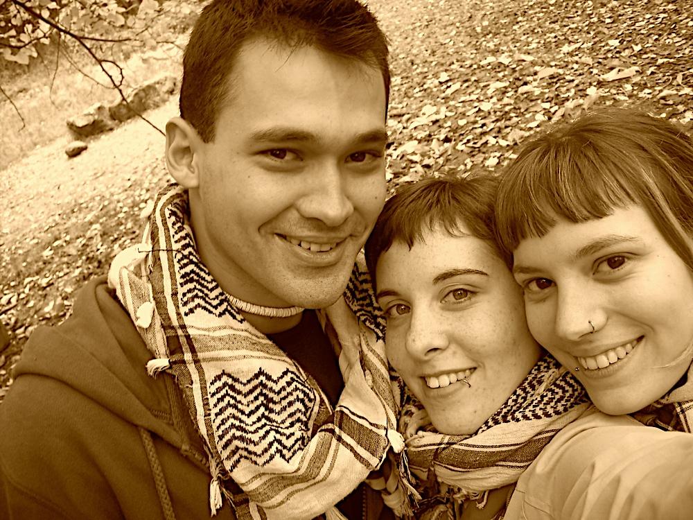 Fotos Sortida Raiers 2006 - PICT1948.JPG