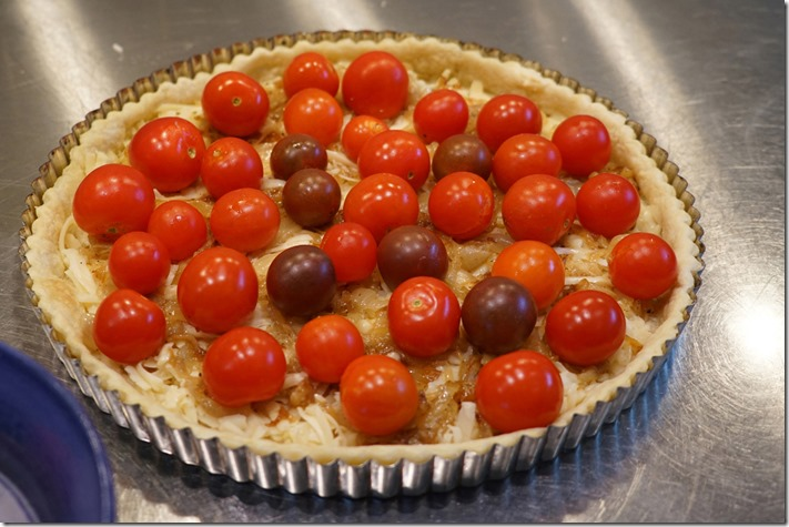 lopez tomato tarte 082518 00001