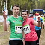 2013.05.12 SEB 31. Tartu Jooksumaraton - AS20130512KTM_488S.jpg