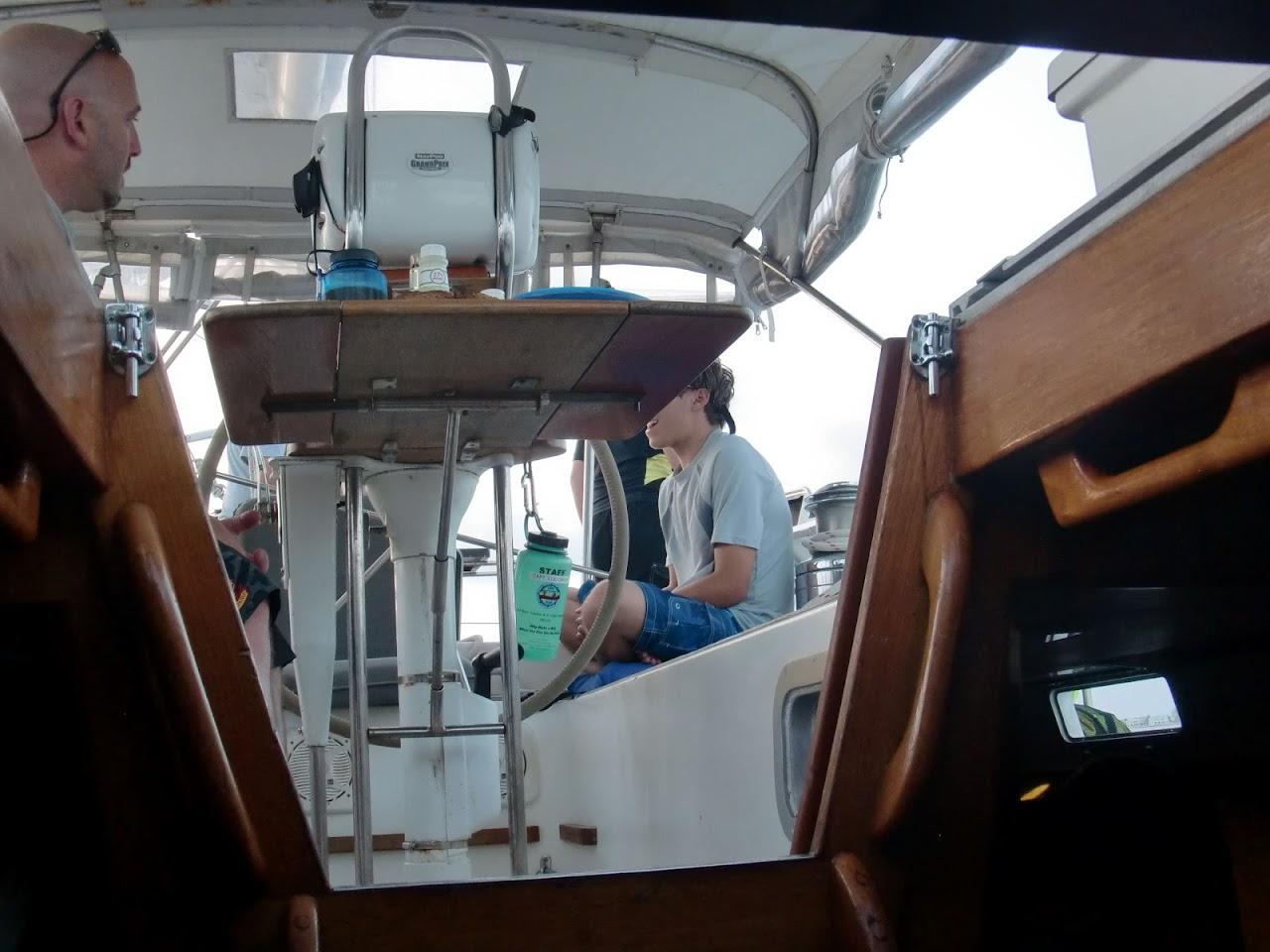 Seabase 2012 - 2012%7E07%7E28 17.jpg