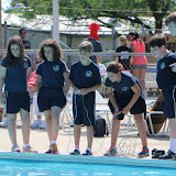 SeaPerch Competition Day 2015 - 20150530%2B09-11-03%2BC70D-IMG_4776.JPG