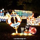 lights 2006 CIMG0022.JPG