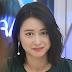小川彩佳アナ離婚へ、「財産分与」は10億円か!「事実誤認があります」oga