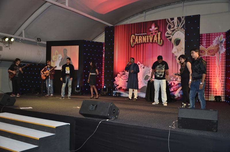 Carnival - 12