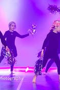 Han Balk Agios Dance In 2012-20121110-027.jpg