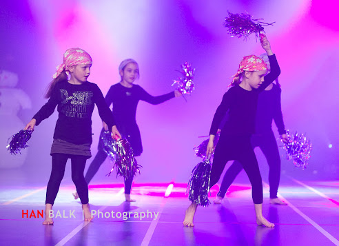 Han Balk Agios Dance In 2012-20121110-027.jpg