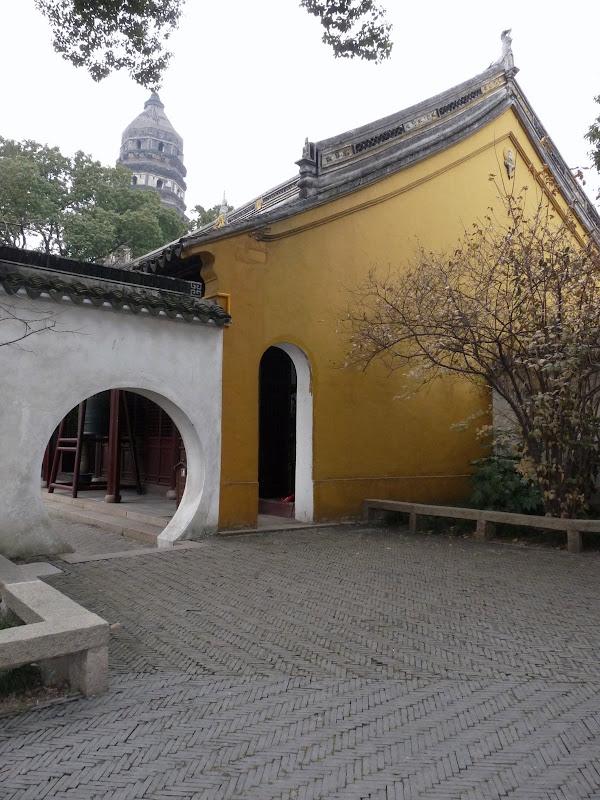 Chine.Shanghai et Suzhou - P1050984.JPG