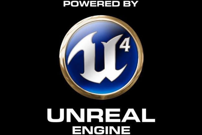 Como-instalar-Unreal-Engine-en-Ubuntu.jpg