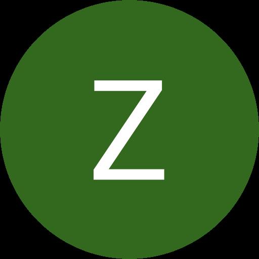 Zac Schiffman
