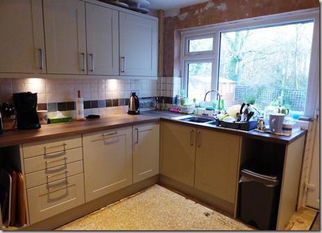 new kitchen3