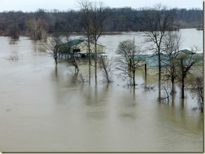 Mississippi Flooding (2)