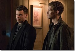 the-originals-season-3-where-nothing-stays-buried-photos-5