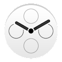 Dials Watch Faces icon