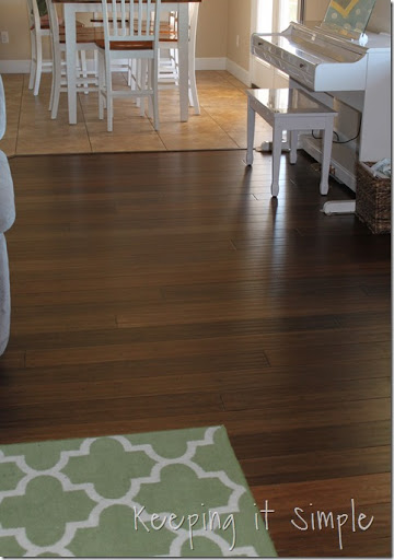 Tips On How To Install Hardwood Floors Yourself (