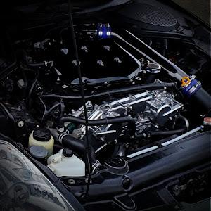 フェアレディZ Z33のカスタム事例画像 M-STREET (body shop)さんの2020年07月10日23:03の投稿