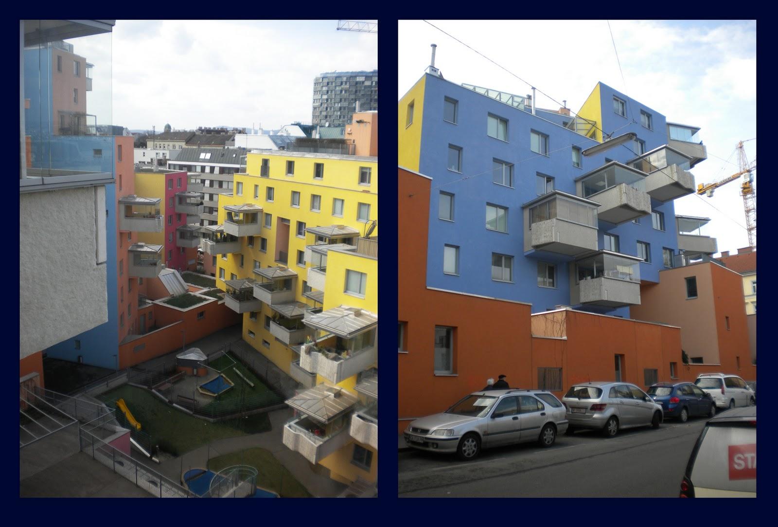 Außergewöhnlich Haus Mit Veranda Ideen Von The Concept Is Extending The Green Areas