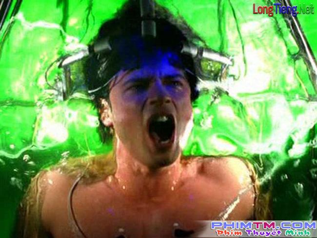 15 năm Smallville và 10 tập phim đáng nhớ nhất - Ảnh 3.