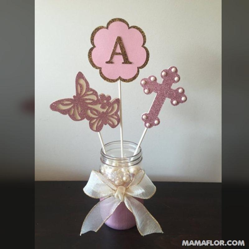 bautizo-niña-centro-de-mesa-decoracion-imprimir-4