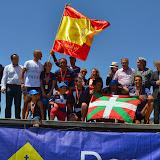 31/05/2014 - LXVIII Cto. España Trainerillas (Meira) - DSC_0326%2Bcopia.jpg