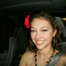 Kelsey Hansen