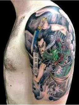 samurai tattoos, samurai tattoos pictures, samurai tattoos designs, samurai tattoos sleeve, samurai tattoos for men, samurai tattoos meaning, female samurai tattoo, samurai sword tattoo, samurai tattoos pinterest, samurai tattoos images, did samurai have tattoos, samurai tattoo meaning, japanese samurai tattoos, samurai tattoo art, best samurai tattoos, samurai sword tattoos, samurai tattoos arm, samurai tattoos pics, samurai tattoos art, samurai tattoos designs free, traditional japanese warrior tattoos, samurai tattoo's, awesome samurai tattoos, cool samurai tattoos, small samurai tattoos, samurai images tattoos, samurai drawings tattoos, samurais tattoos, pictures of samurai tattoos, traditional samurai tattoos, female samurai tattoos gallery, oriental samurai tattoos, samurai sword japanese tattoos, tattoos samurai, tattoos of samurai, japanese samurai tattoo designs, samurai sword tattoos designs, japanese samurai tattoo art, samurai tattoo sleeve, samurai pics tattoo, japanese samurai warrior tattoo, samurai warrior tattoo gallery, samurai warrior tattoos, samurai helmet tattoo meaning, samurai koi tattoo, geisha samurai tattoo, samurai tattoo designs, samurai warrior tattoos designs, afro samurai tattoos, samurai tattoo design, samurai design tattoo, samurai tattoo images, samurai tattoo ideas, samurai pictures tattoo, samurai tattoo gallery, tattoo designs of samurai, samurai designs tattoo, samurai tattoo designs free, samurai warriors tattoos, japanese tattoo samurai warriors, samurai symbols tattoos, samurai warrior tattoo design, japanese samurai warrior tattoos, japanese samurai warrior tattoo designs, japanese samurai warrior tattoo meaning, samurai tattoo sketches, what does a samurai tattoo represent, tattoo samurai, samurai female tattoo, tattoo designs samurai, free samurai tattoo designs, samurai tattoo pics, samurai jack tattoo designs, japanese samurai tattoos meaning, samurai with sword tattoos, tattoos samurai sword, warrior samurai tattoo, tattoo of samurai warrior, samurai tattoo warrior, tattoo samurai warrior, samurai warrior tattoo images, japanese samurai sword tattoo, samurai warrior tattoos gallery, samurai tattoos meanings, samurai designs, samurai symbolism, samurai symbols and their meanings, traditional samurai tattoo, katana sword tattoos, japanese sword tattoos, samurai symbols and meanings, kabuto tattoo designs, japanese samurai designs, best samurai tattoo, ancient samurai tattoos, samurai tattoo designs for men, samurai and dragon tattoo design, samurai symbol tattoo, japanese samurai tattoo meaning, dragon and samurai tattoo designs, samurai sword tattoo design, samurai sword tattoo designs, samurai honour tattoo, tribal samurai tattoo designs, samurai fighting dragon tattoo meaning, samurai warrior sleeve tattoos designs, tattoos of samurai swords, tattoo samurai swords, samurai tattoos photos, samurai tattoos forearm, samurai tattoo chest, bushido tattoos designs, samurai sleeve designs, tattoo samurais, samurai tattoo, tattoo of samurai, samurai code tattoo, samurai tattoo history, samurai art tattoo, samurai woman tattoo, woman samurai tattoo, samurai face tattoo, samurai girl tattoo, girl samurai tattoo, images of samurai tattoos, samurai back tattoo, samurai tattoo pictures, samurai head tattoo design, samurai tattoo images free, samurai tattoo artist, japan samurai tattoo, dead samurai tattoo, samurai tattoo artists, japanese tattoo samurai, japanese samurai tattoo, tattoo japanese samurai, samurai japanese tattoos, japanese tattoos samurai, lady samurai tattoo, samurai tattoo flash, samurai flash tattoo, japanese samurai tattoo design, samurai battle scene tattoo, japanese samurai art tattoo, female samurai tattoo pictures, japanese woman samurai tattoo, best samurai tattoo designs, tattoo samurai meaning, meaning samurai tattoo, meaning of samurai tattoo, japanese samurai tattoo images, japanese samurai tattoo pictures, japanese samurai pictures tattoo, samurai girl tattoo designs, traditional japanese samurai tattoos, traditional japanese samurai tattoo, samurai and dragon tattoo, dragon samurai tattoo, samurai dragon tattoo, samurai dragon tattoos, samurai face tattoo meaning, what does a samurai tattoo mean, traditional samurai tattoo designs, japanese samurai tattoo flash, female samurai tattoo meaning, japanese tattoo samurai designs, dead samurai tattoo meaning, tattoo samurai warriors, tattoos samurai warriors, tattoos of samurai warriors, samurai sleeve tattoo, samurai sleeve tattoos, samurai soldier tattoo, samurai tattoo drawings, samurai warriors tattoo design, samurai artwork tattoo, samurai tattoo artwork, samurai tattoo drawing, female samurai tattoo pics, samurai vs dragon tattoo, samurai tattoo design sleeve, japanese dragon and samurai tattoos, japanese samurai tattoo pics, traditional japanese samurai tattoo designs, samurai tattoo sleeve ideas, dragon samurai tattoo designs, samurai dragon tattoo designs, japanese samurai warriors tattoos, japanese tattoos of samurai warriors, japanese samurai sleeve tattoos, japanese samurai tattoo sleeve, japanese samurai tattoo drawings, tribal samurai tattoo, samurai warrior tattoo, samurai tattoo sleeve designs, samurai sleeve tattoo designs, samurai vs tiger tattoo, samurai warrior head tattoos, samurai vs dragon tattoo designs, japanese samurai sword tattoos, samurai dragon tattoo sleeve, traditional samurai warrior tattoos, samurai tattoo sleeves, samurai fighting dragon tattoo, female samurai warrior tattoos, japanese tattoos samurai warrior, samurai warrior tattoo flash, japanese samurai sleeve tattoo designs, ancient japanese samurai warriors tattoos, samurai warrior tattoo designs, samurai sword tattoos pics, ancient samurai warrior tattoo, samurai warrior tattoo meaning, samurai warrior tattoos meaning, sketch samurai tattoo, samurai fighting tiger tattoo, samurai warrior tattoo sleeve, samurai warrior sleeve tattoo, samurai helmet meaning tattoo, samurai tattoo meanings, samurai warrior fighting dragon tattoo, japanese tattoo meanings samurai, samurai swords tattoos, samurai warrior armour tattoo, badass samurai tattoos, cherry blossom samurai tattoo, samurai cherry blossom tattoo, samurai tattoo outlines, samurai bushido tattoo, design samurai, tatuaje cu samurai, samurai tattoos gallery, samurai tattoos tumblr, chinese samurai tattoos, samurai tattoo picture, asian samurai tattoos, tattooed samurai t shirt, black and grey samurai tattoos, samurai mask tattoo designs, samurai warrior tattoo pictures, japanese samurai tattoos pictures, samurai sword tattoo meaning, japanese warrior face tattoos, best katana tattoo designs, japanese warriors tattoos designs, katana sword tattoo, samurai tattoo shop, samurai tattoo tumblr, samurai tattoo designs meanings, samurai half sleeve tattoos, samurai head tattoo meaning, samurai tiger tattoo meaning, demon samurai tattoo meaning, samurai geisha tattoo meaning, chinese samurai tattoo designs, samurai dragon tattoo pictures, best samurai mask tattoos, samurai tattoo designs tumblr, samurai mask tattoo pictures, samurai sword tattoo pictures, samurai mask tattoo meaning, chinese samurai warrior tattoos, samurai sword tattoo tumblr, japanese warrior tattoo meaning, noble strength tattoo designs, japanese warriors tattoos, samurai design japan, respect and honor tattoos, katana tattoo designs, bushido warrior tattoo, ancient japanese warrior tattoos, what does a samurai symbolize, japanese warrior tattoo, japanese warrior tattoos, discipline tattoo designs, japanese tattoo warrior, japanese sword tattoo, japanese warrior tattoo images, buddhist warrior tattoos, samurai design, bushido tattoo designs, japanese warrior tattoo designs, samurai symbol for strength, samurai sleeve, japanese female warrior tattoos, warrior japanese tattoo, japanese kabuto tattoo, tattoo katana designs, japanese warrior sleeve tattoos, japanese warrior tattoo pictures, japanese warrior tattoos designs, japanese bushido tattoo designs, make every moment count tattoo, bushido tattoo design, japanese warrior tattoo sleeve, bushido code tattoo designs, bushido dragon tattoo designs, does samurai symbolize, japanese warrior tattoo design, oriental warrior tattoos, bushido tattoo pictures, japanese tattoo art samurai, samurai kanji tattoo, tattoos geisha samurai, samurai kabuto tattoo, samurai tattoos instagram, samurai tattoos history, samurai tattoos back, bushido tattoos, shogun tattoos, ninja tattoos meaning, samurai armor, ninja tattoos, samurai drawings pictures, samurai sketches, samurai code kanji, samurai kanji meaning, samurai drawings, geisha tattoos meaning, seppuku tattoos, samurai traditional tattoo, samurai skull tattoo, samurai skeleton tattoo, japanese samurai warrior mask tattoo, tattoo oriental samurai, undead samurai tattoo, ronin tattoos, ninja tattoos designs, samurai drawings tumblr, samurai drawings paintings, katana tattoos, samurai symbols, shinto tattoos, shinto tattoos australia, ninja tattoos cartoon, ninja tattoos pictures, ninja tattoos temporary, ninja tattoos games, best samurai drawings, ninja tattoos fake, bushido japanese tattooing now, ninja tattoos tumblr, samurai line drawings, old samurai drawings, pictures of the samurai, tattoos ninja, geisha tattoos gallery, shotgun tattoos pasadena, samurai kanji vector, samurai kanji wallpaper, samurai kanji patch, drawings of samurai, tmnt tattoos designs, sketches of samurai, kabuto tattoo, samurai flash art, geisha tattoos design, the art of the samurai, samurai family crest, chinese garden tattoos, chinese house tattoos, images samurai, martial art tattoos, samurai kanji illustration, tattoos of geisha, best geisha tattoos, samurai family crests, the samurai in art, samurai kanji app, samurai symbols meanings, shogun tattoos cambridge, pictures of a samurai warrior, tattoos geisha, tattoos of a geisha, samurai in kanji, kanji names by samurai baby, six samurai kanji, samurai warrior pictures, knights tattoos, ninja temporary tattoos, ninja star tattoos, samurai jack drawings, samurai mask meaning, ninja turtles tattoos, bushido kanji, shogun kanji, ninja kanji, samurai paintings, ninja drawings, samurai warrior, ninja die antwoord, samurai japanese, afro samurai drawings, samurai kanji symbol, samurai clan symbols, geisha tattoos tumblr, pictures of geisha tattoos, samurai art, geisha tattoos ink master, japanese tattoos, ninja tattoos die antwoord, ninja sketches, bushido symbols, bushido designs, samurai tattoos pictures drawings, samurai tattoos forearm men, bushido kanji tattoos, shogun rua tattoos, samurai surnames, samurai vs shogun, samurai drawing sword, samurai drawing easy, samurai heraldry, samurai pictures, samurai drawing tutorials, samurai mask designs, japanese bushido tattoos, kabuto tattoo meaning, pictures katana tattoos, katakana tattoos, swords tattoos, samurai skull, samurai warrior photos, samurai picture gallery, samurai emblems, samurai family crest meaning, samurai family crest kamon, samurai family crest vector, shinto tattoos facebook, shinto tattoos email, shinto tattoos review, religious sword tattoos, tribal swords tattoos, sword and rose tattoos, traditional samurai drawings, sword tattoos meaning, sword tattoos, dragon sword tattoos, 7 bushido symbols, japanese samurai clipart, samurai sword clipart, samurai stock, katana symbols, clip art samurai warriors, free samurai clipart, silhouette illustration of samurai combat, japanese sleeve tattoos designs, japanese tattoos designs and meanings, japanese sleeve tattoos, japanese sleeve tattoos designs men, japanese tattoos designs, japanese dragon tattoos designs, japanese foot tattoos, trivium tattoos, blessed tattoos pictures, color tattoos, japanese tattoos blog, samurai sword history, authentic samurai sword, bushido code, shotgun tattoos, japanese tattoos bloggers, samurai sword for sale, samurai tattoos designs meaningful, samurai tattoos pictures virat kohli, samurai tattoos on forearm, samurai tattoos for women, samurai tattoos kori, samurai tattoos hand, samurai tattoos chest, samurai tattoos backside, samurai tattoos transparent, samurai tattoos drawings, samurai tattoos shoulder, samurai tattoos japanese style, teenage mutant ninja turtles drawings, japanese shogun tattoos, japanese style tattoos, samurai 2014, drawing samurai armor, power rangers samurai symbols meaning, samurai chinese, ninja turtle art, geisha makeup, samurai champloo, ink art tattoos, ronin warriors, samurai flash drive, samurai warrior drawings, geisha drawing, transformers tattoos, samurai addicting games, samurai sword meaning, samurai backgrounds, samurai definition, castles tattoos, japanese tattoo art, knights templar tattoos, samurai online game, vietnamese tattoos, japanese geisha tattoos, korean tattoos, samurai warrior facts, japanese samurai images, shogun tattoo salem nh, samurai warrior prints, samurai photos, pictures of knights, best tattoo shops in la, aikido tattoos, samurai meaning to serve, samurai flash game, ronin tactics, asian symbols, pirate tattoos, samurai store, samurai dictionary, kung fu tattoos, ninja turtle temporary tattoos, what do the power rangers samurai symbols mean, kickboxing tattoos, define samurai, shogun pasadena, warrior tattoo art, nagao family crest, judo tattoos, medieval knights tattoos, shogun tattoo pasadena, bruce lee tattoos, dragons tattoos, teenage mutant ninja turtles temporary tattoos, free samurai pictures, chinese style tattoos, shogun tattoos edmonton, chinese tattoos tumblr, japanese warrior tattoos meaning, kabuki tattoos, samurai meaning, samurai jack flash game, samurai language, crusader knight tattoos, shogun warrior tattoos, samurai web design, taekwondo tattoos, prix pasadena, mixed martial arts tattoos, shogun tattoos & body piercing, samurai covers, japanese samurai, samurai photographs, tattoos of knights in armour, ninja tactics, matsuda family crest, bushido code tattoos, 47 ronin, samurai meaning in japanese, samurai warrior images, japanese kanji samurai, die antwoord, ninja die antwoord tattoos fake, ninja symbols, atomos shogun studio, oriental tattoos, tattoos, samurai, meaning of sword tattoos, samurai champloo sketches, dragon and sword tattoos, tattoos with swords, images samurai deeper kyo, japanese symbol bushido, kabuto mask tattoo, kanji shogun, bushido kanji art, tribal sword tattoos, bushido kanji japanese, sword tattoo gallery, samurai images japanese warriors, shogun salem nh, images samurai x anime, chinese symbol for bushido, tattoos sword, sword and heart tattoos, samurai mask drawings, sword designs for tattoos, tattoo designs of swords, sword tattoos on arm, samurai images download, sword tattoos designs, japanese samurai symbols, tattoos pasadena, samurai kanji stroke order, bushido kanji vector, simple sword tattoo, kanji symbols bushido, seven codes of bushido kanji, true bushido code kanji, kanji for bushido, bushido kanji calligraphy, ronin tattoos louisville, sword tattoos on back, pictures of swords tattoos, code bushido kanji, sword tattoos pictures, bushido symbols meaning, sword tattoos for men, kanji symbol bushido, ronin warriors tattoos, japanese symbols bushido, the meaning of sword tattoos, samurai warrior sketches, dragon and sword tattoo designs, bushido kanji patch, bushido the soul of japan allusions, girl sword tattoos, samurai warrior symbols, tattoos geisha girl, snake and sword tattoo designs, chinese symbol bushido, samurai symbols power rangers, sword tattoos with names, tribal sword designs, seven codes bushido kanji, bushido kanji poster, bushido kanji red, samurai rangers symbols, katana tattoo cheadle, images samurai x, tumblr sword tattoos, bushido in kanji, samurai images art, samurai warrior pictures images photos, bushido code kanji symbols, pictures of sword tattoos, japanese samurai sketches, geisha tattoos sleeves, afro samurai sketches, sword rose tattoo, geisha tattoos pictures, japanese samurai drawings, japanese ronin tattoos, 7 symbols of bushido, irish sword tattoos, heart and sword tattoos, samurai warrior photos pictures, bushido written in kanji, budo tattoos, 47 ronin tattoos, ronin tattoos designs, samurai armor designs, bushido symbols kanji, samurai warriors characters pictures, samurai sword designs, sword tattoos for guys, bushido chinese characters, christian sword tattoos, sword tattoos images, kanji symbol for bushido, japanese kanji bushido, images samurai jack, sword tattoos pinterest, female samurai warrior pictures, kabuto helmet tattoo, bushido designs portland, bushido design, samurai jack family crest, 7 codes of bushido kanji, tattoo sword, drawings samurai warriors, bushido kanji prints, tattoos in pasadena ca, swords crossing tattoos, symbols samurai siege, shinto tattoo, samurai tattoo book, new world samurai tattoo, samurai head tattoos, samurai head tattoo, tattoo design book samurai, samurai tattoo instagram, samurai jack tattoos, samurai jack tattoo, samurai japanese tattoo, samurai back piece tattoo, korean samurai tattoo, samurai horse tattoo, samurai on horse tattoo, samurai shoulder tattoo, evil samurai tattoo, samurai meaning tattoo, samurai x tattoo designs, samurai temple tattoo, best japanese samurai tattoo artist, tattoo samurai tumblr, samurai tattoo pinterest, seven samurai flag tattoo, samurai johnny tattoo, ghost samurai tattoo, samurai meditation tattoo, 7th samurai tattoo, samurai warriors tattoos free, tattoos samurai mask, samurai mask tattoos, mask samurai tattoo, samurai mask tattoo, power rangers samurai tattoos, evil samurai tattoo designs, samurai warriors art tattoos, samurai on horse meaning tattoo, samurai tattoo half sleeve, samurai half sleeve tattoo, evil samurai tattoo meaning, samurai mask tattoo design, samurai warriors art tattoos book, tiger samurai tattoo, samurai tiger tattoo, samurai war mask tattoo, samurai face mask tattoos, samurai face mask tattoo, samurai rising sun tattoo, samurai tattoo ink, samurai mask tattoo ideas, black and grey samurai tattoo designs, samurai dragon tattoo meaning, samurai and dragon tattoo meaning, japanese dragon tattoos by samurai brand, chinese samurai mask tattoo, samurai armor tattoos, samurai armor tattoo, japanese samurai mask tattoo, japanese samurai mask tattoos, samurai mask tattoo flash, japanese samurai half sleeve tattoos, japanese samurai half sleeve tattoo, samurai warrior art tattoo, zombie samurai tattoo, samurai half sleeve tattoo designs, samurai mask meaning tattoo, samurai dragon sleeve tattoo, miami ink samurai tattoo, samurai mask tattoo tumblr, japanese samurai armor tattoo, samurai pink tattoo ink, power rangers samurai party temporary tattoos, samurai helmet tattoos, samurai helmet tattoo, japanese samurai mask tattoo designs, samurai shoulder armor tattoo, samurai armor tattoo meaning, samurai mask tattoo sleeve, japanese samurai mask tattoo meaning, fallen samurai tattoo, samurai demon tattoo, demon samurai tattoo, samurai mask tattoo drawing, japanese samurai helmet tattoo, samurai helmet tattoo designs, samurai silhouette tattoo, samurai armor sleeve tattoo, samurai vs demon tattoo, samurai warrior mask tattoo, samurai warrior mask tattoos, japanese demon samurai tattoo, samurai masks tattoos, samurai ninja tattoo designs, power ranger samurai tattoos, samurai helmet tattoo tumblr, samurai crab tattoo, japanese samurai helmet tattoo meaning, japanese samurai masks tattoo, samurai masks tattoo meaning, samurai armour tattoo, samurai archer tattoo, samurai fighting demon tattoo, samurai demon mask tattoo, japanese samurai tattoo meanings, samurai helmet and skull tattoo, samurai sword tattoo apron, samurai forearm tattoo, samurai tattoo forearm, japanese samurai warrior with a sword raised tattoo, samurai on horseback tattoo, tattoo samurai maori, samurai tattoo stencil, joe rogan tattoo samurai, afro samurai tattoo, tattoo afro samurai, samurai mask tattoo stencil, afro samurai sleeve tattoo, praying samurai tattoo, samurai shogun tattoo, shogun samurai tattoo, darth vader samurai tattoo, severed samurai head tattoo, ronin samurai tattoo, samurai oni mask tattoo, kanji samurai tattoo, kanji samurai strength tattoos, horiyoshi samurai tattoos, hannya samurai tattoo, samurai hannya tattoo, tattoo yakuza samurai, yakuza samurai tattoo, samurai yakuza tattoo, samurai hannya mask tattoo, samurai geisha tattoo, geisha and samurai tattoo, japanese samurai and geisha tattoos, geisha samurai tattoo gallery, samurai and geisha tattoo designs, samurai geisha tattoo designs, japanese geisha samurai and dragon tattoos, geisha with samurai sword tattoo, geisha samurai sword tattoo, kabuki samurai tattoo, kneeling samurai tattoo, samurai bushido code tattoo, samurai swordsman tattoos, samurai musashi tattoo tattoos, chris leben tattoo samurai, chris leben samurai tattoo, samurai tattoos & body prcng, samurai seppuku tattoo, samurai champloo tattoo, samurai champloo mugen tattoos, mugen samurai champloo tattoos, ninja kanji vector, mon japanese family crest, mon family crest japanese, images knights, samurai warriors gallery, images ninja, samurai japanese writing, samurai warrior pic, samurai photographs of the nineteenth century, samurai sign, knights symbols, ninja turtles tattoo design, art martial symbol, japanese kanji ronin, tattoos of ninjas, tokugawa family crest, samurai line art, images of ninjas, samurai signs, old samurai paintings, images of kimono, ronin tattoo budapest, katana kanji, tmnt tattoo, samurai paintings prints, swords tattoos gallery, ninja kanji patch, knights symbols meanings, samurai family symbols, ninja in japanese kanji, knights symbols shields, kanji samurai, ninja in japanese characters, traditional japanese samurai drawings, samurai clan crests, samurai clan crest, samurai crest, sketches of ninja, samurai model, ronin kanji meaning, pic samurai, samurai flash, ninja drawings art, traditional japanese samurai pictures, samurai in japanese, ninja tattoo flash, photos of real samurai warriors, drawings of geisha, pictures suzuki samurai, samurai kanji, kanji ninja meaning, best ninja drawings, samurai back piece, japanese samurai clan crests, glitter halloween tattoos, sketches of ninjas, what is a samurai warrior, knights family crest, kanji ninja app, female samurai warrior images, black ninja kanji, swords tattoos designs, geisha designs, samurai family names, pictures samurai sword, martial art designs, ninja turtles tattoo, japanese warrior drawings, katana kanji round stickers, pictures of a samurai, samurai stock photo, samurai silhouette, martial art symbols, japanese samurai writing, ronin kanji patch, ninja in kanji, images of a samurai warrior, tattoos in japanese culture, seppuku kanji, kanji katana, flash samurai, meaning samurai, samurai warrior code of honor, samurai the warrior, ronin kanji, katana kanji symbol, ogk kabuto helmet malaysia, the samurai warrior, samurai warriors artwork images, shogun helmet tattoo, knight helmet family crest, bushido samurai warriors, samurai family, samurai artwork for sale, samurai warrior wallpaper, samurai artwork, samurai warriors art gallery, ninja kanji fabric, list samurai banners movies, samurai paintings history, samurai family structure, ninja tattoos for kids, pictures of samurai sword, kanji for geisha, katana kanji translation, samurai illustrations, samurai paintings sale, geisha drawings tumblr, martial art symbol, oni warrior tattoo, martial art stars, japanese samurai headdress, samurai pictures images, ronin tattoo & body piercing, pictures samurai, ninja chinese symbol, kimono designs, geisha symbols, samurai art pictures, kanji ninja game, geisha drawings free, samurai artwork history, samurai helmet crest meanings, samurai oil paintings, photos samurai, japanese ninja tattoos, ronin in kanji, tattoos japanese culture, geisha drawings, samurai paintings for sale, ninja designs, family crest knight helmet, drawing of ninjas, ninja, yakuza, ronin, kimono, katana, hakama, tattooed, benkei, kintaro, dyed hair, wooden sword, face paint, japanese swords, feudal japan, miyamoto musashi, fighting style, signature weapon, trench coats, shaved head, samurai warriors, red armor, martial artists