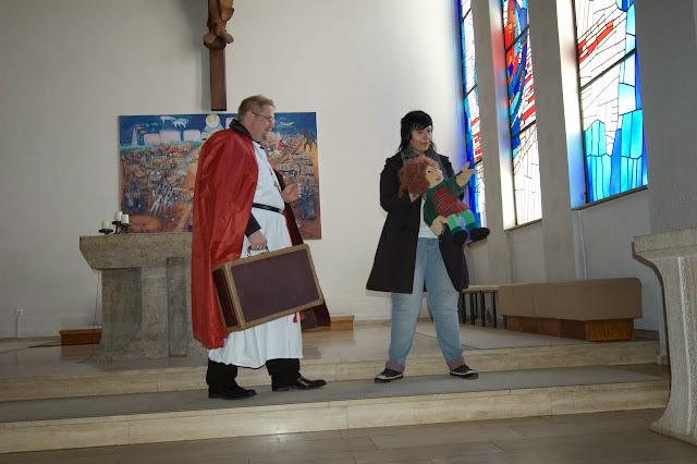 Kinder Bibeltag 2011 - image007.jpg