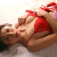 [DGC] 2008.05 - No.576 - Yurina Sato (佐藤ゆりな) 049.jpg