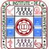 Gandhigram Rural Institute Dindugal Recruitment Junior Research Fellow/Senior Research Fellow Vacancies 2020